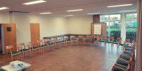 Seminarräume am Attersee - Hotel das Grafengut
