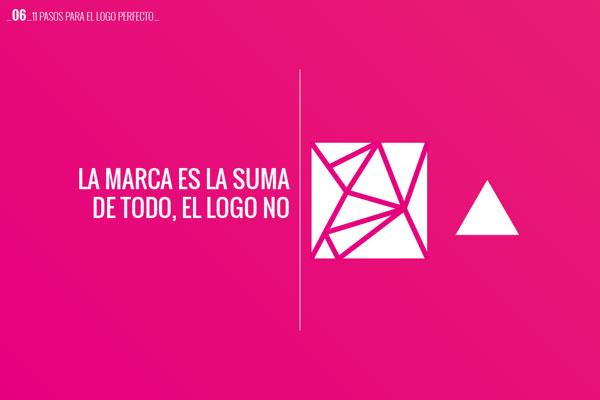 06 logoperfecto 11 pasos para diseñar el logo perfecto