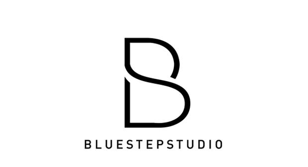 BlueStepStudio _ The Best Brand Awards 2014