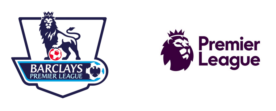 rebranding-premier-league