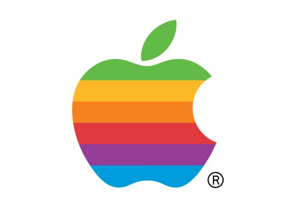 Resultado de imagen para Fotos de Apple