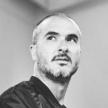 Zane Lowe de Beats1