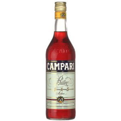 Campari El top 10 de las celebrities del packaging