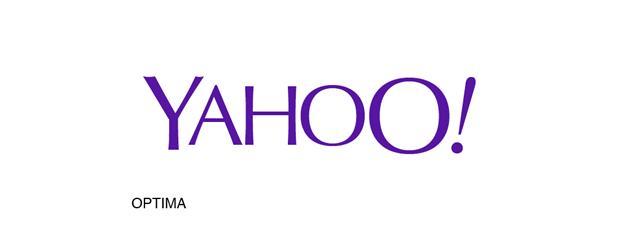Captura de pantalla 2013 09 05 a las 12.12.03 Yahoo! romaniza su nuevo logo en 30 días de trabajo