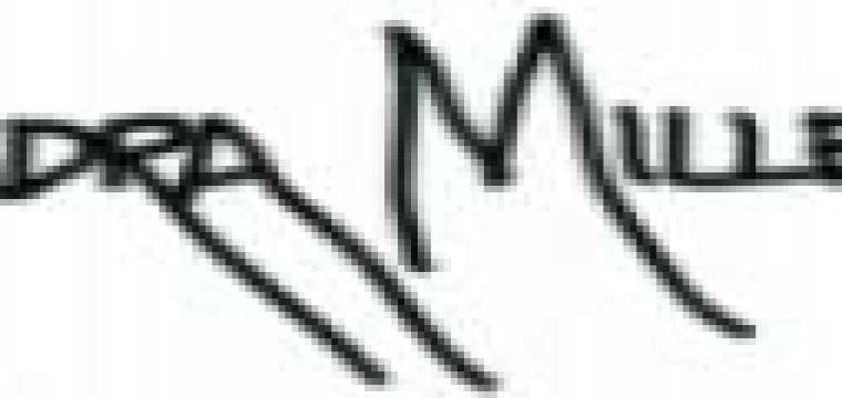 cropped-signature-logo-right-size.jpg