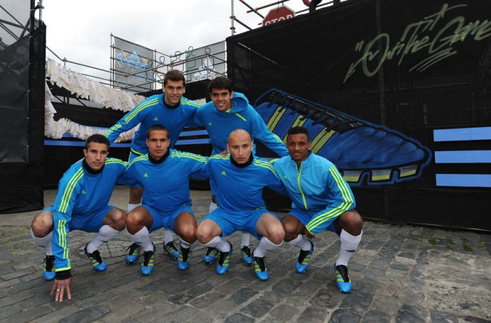 adidas-introduces-adipower-predator-soccer-boot-01-700x461