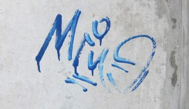 bangkok_graffiti_augusti-17