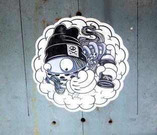 bangkok_graffiti_augusti-9