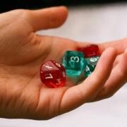 La gamification (FR: ludification) pour entreprendre