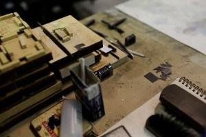 tipografia sintrense