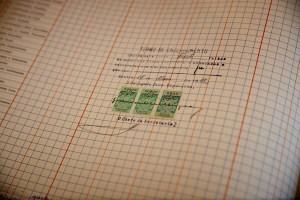 História da Tipografia Sintrense