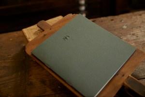 Missal de casamento, Tipografia Sintrense, portfolio