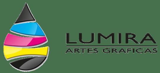 Gráficas Lumira