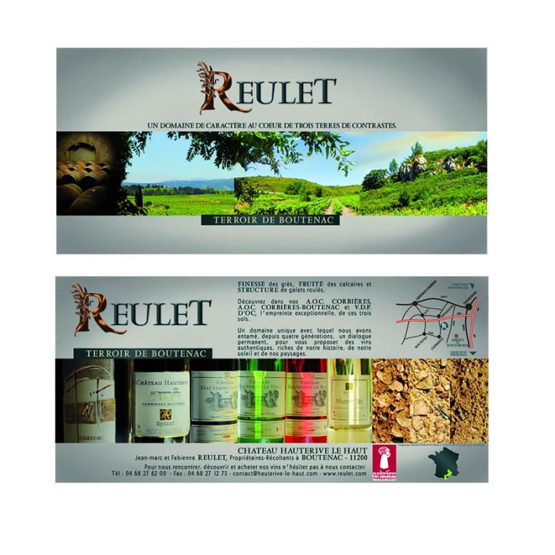 reulet-flyers