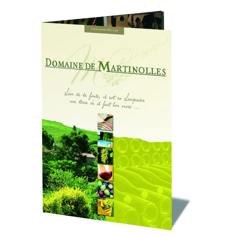 martinolles-chemise