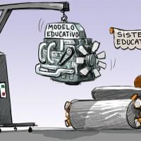 Modernizando
