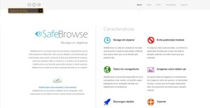 safebrowse