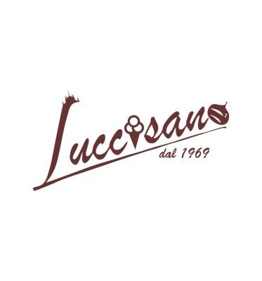 luccisano