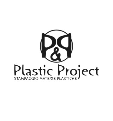 plastic project