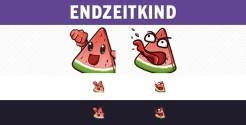 endzeitkind
