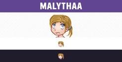 malythaa