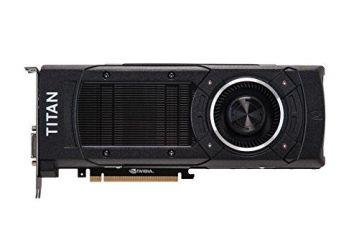Zotac nVidia GeForce GTX Titan X - 1