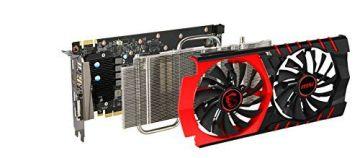 grafikkarten-vergleiche-msi-nvidia-gtx-950