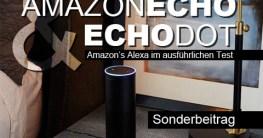 amazon echo testbericht und erfahrungen