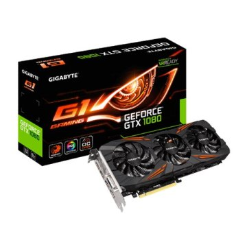 gigabyte-geforce-gtx-1080-gaming-test