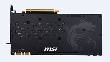 msi-geforce-gtx-1080-review