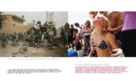 war+beach