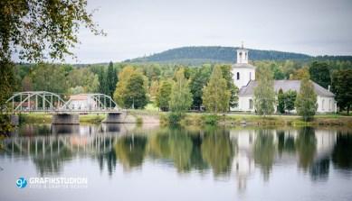 brollopsfotograf-segersta-hudiksvall-soderhamn-1