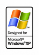 Compatible with windows XP