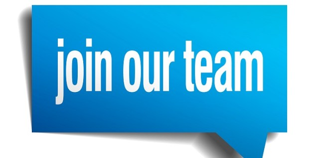Job Opening. Join our Team at Grafimedia