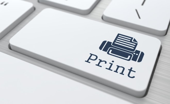 Grafimedia Managed Print Services (MPS) expertise help professionals gain control of their document processes through our proven, three-step approach.