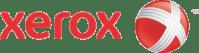 xerox_logo_2008_trans-white-bg-300x80