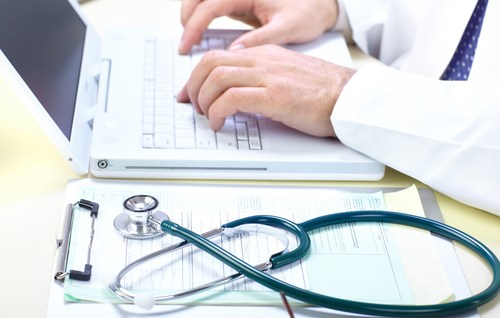 A master patient index (MPI) is an electronic medical database that holds information on every patient registered at a healthcare organization.