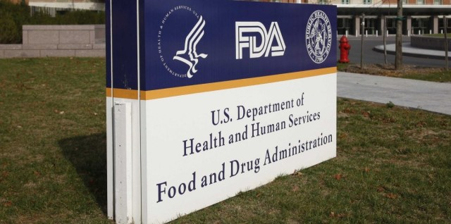 The Food and Drug Administration FDA is a federal agency of the United States Department of Health and Human Services.