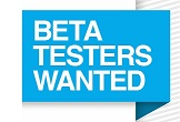 beta-testers