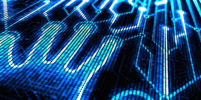 Informatics: Science of Information