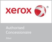 Xerox Authorised Concessionaire Grafimedia