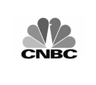 Brainance MRI featured on CNBC