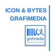 ICON & BYTES Grafimedia.eu