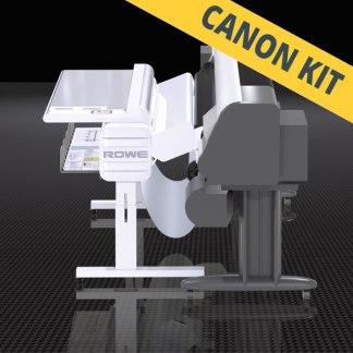 canon-suurkuvatulostin-a0-canon-taittokone