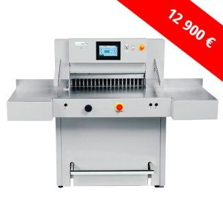 Paperileikkuri-Grafcut-73E