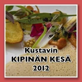 kustavin-kipina%cc%88n-kesa%cc%88-2012_sivu_01