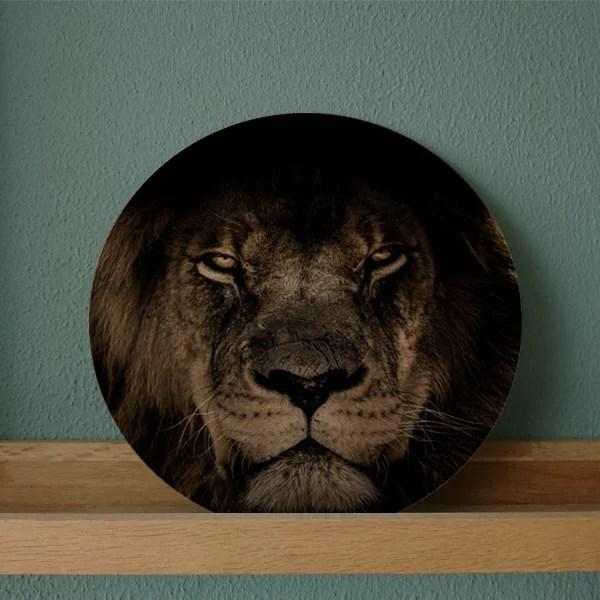rond_lion