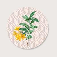 Tuincirkel azalea