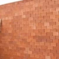parede-colabloco-300x137