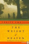 The Weight of Heaven book cover